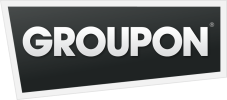 Groupon and The Point are Seeking Partnerships with Non-Profits and Grassroots Organizers